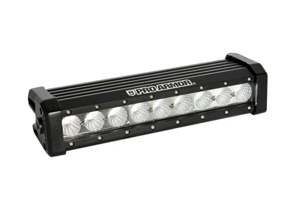 "led pro armor 11"" flood"