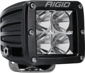 kub led rigid 4